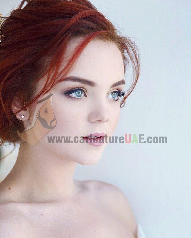Katherine Mgm