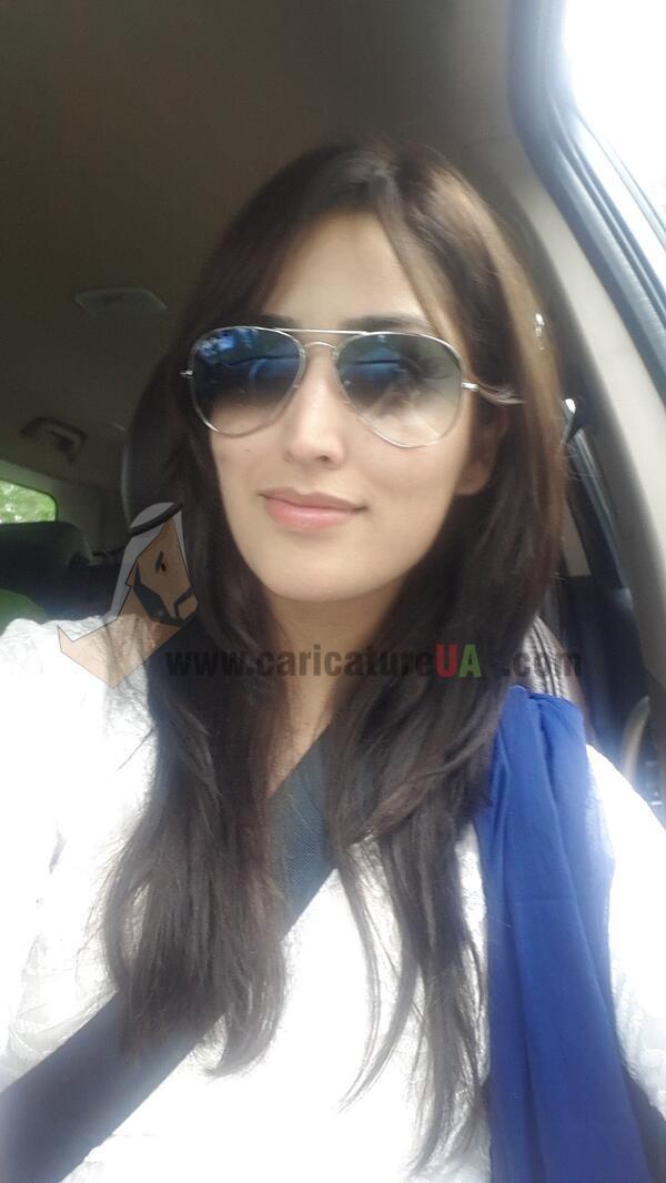 Saman Zafar