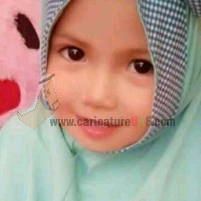 Syeda Rasool