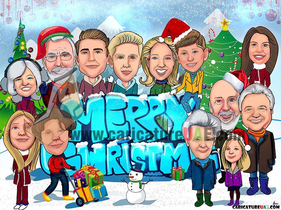 christmas gift online